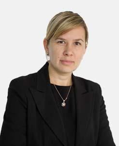 Скидкова Татьяна